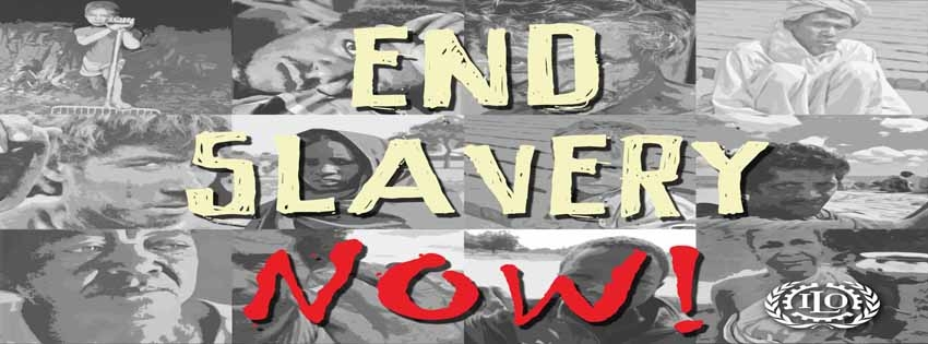 slavery now a day In the past, slavery was legal and was practiced openly in rich countries such as the united states it constituted a large part of the economy of the united states today, slavery is said to.