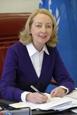 Patricia O'Donovan