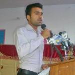 Usman Bilal