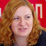 Larisa Savchuk