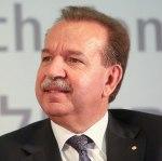 Hans-Horst Konkolewsky