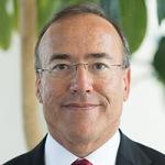 Rafael Diez de Medina