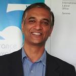 Pranav Prashad