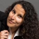 Yousra Hamed, Technical Expert, Social Finance