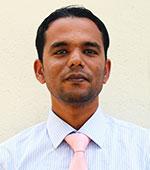 Asmi-Musthafa_ILO-Colombo-150x170