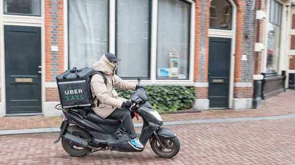 Uber-eats-Holland-767x431