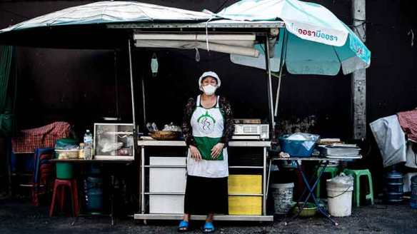 Food-Vendor-Bangkok-thum-767x431