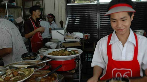 Young-worker-restaurant-Thailand-767x431